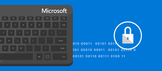 AES Tastaturen: Weshalb Sie AES (Advance Encryption Standard