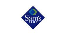 logotipo de Sam's Club