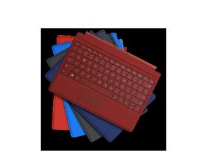 专业键盘盖