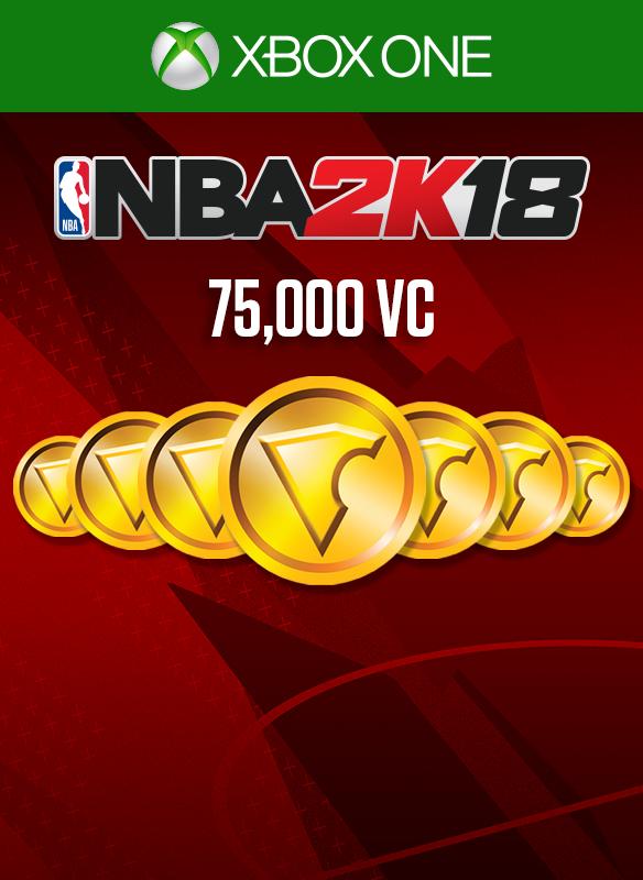 75,000 VC