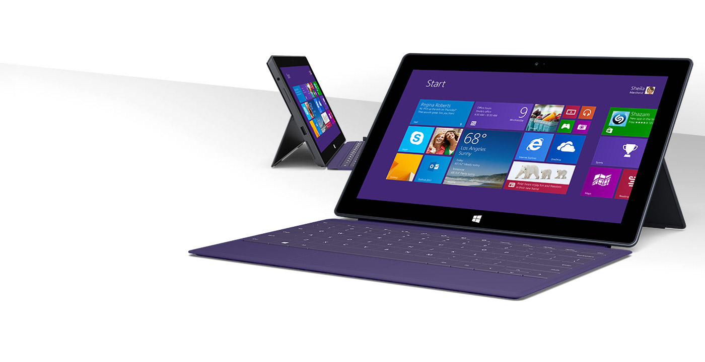 Image result for microsoft surface 2 laptop