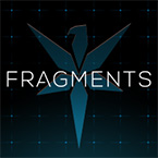 Fragments app tile