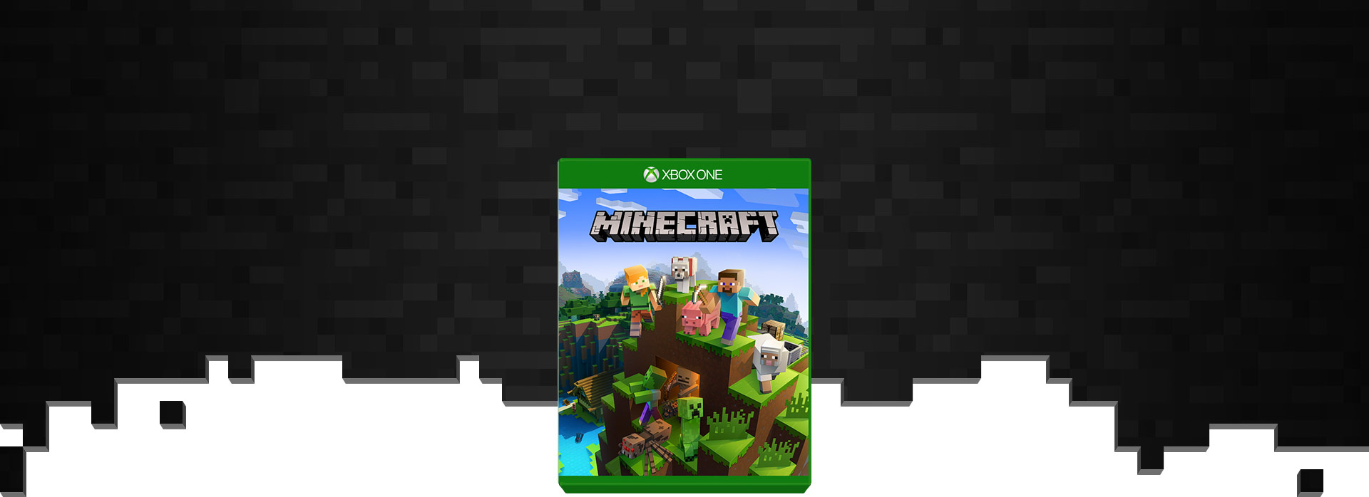 How to get a compass on minecraft xbox one
