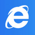 Internet Explorer tile