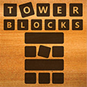 TowerBlocks logo