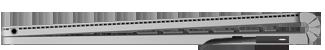 Stromanschluss an Surface Book