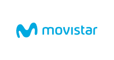 logotipo de moviestar