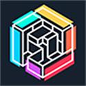 HoloPlanner logo