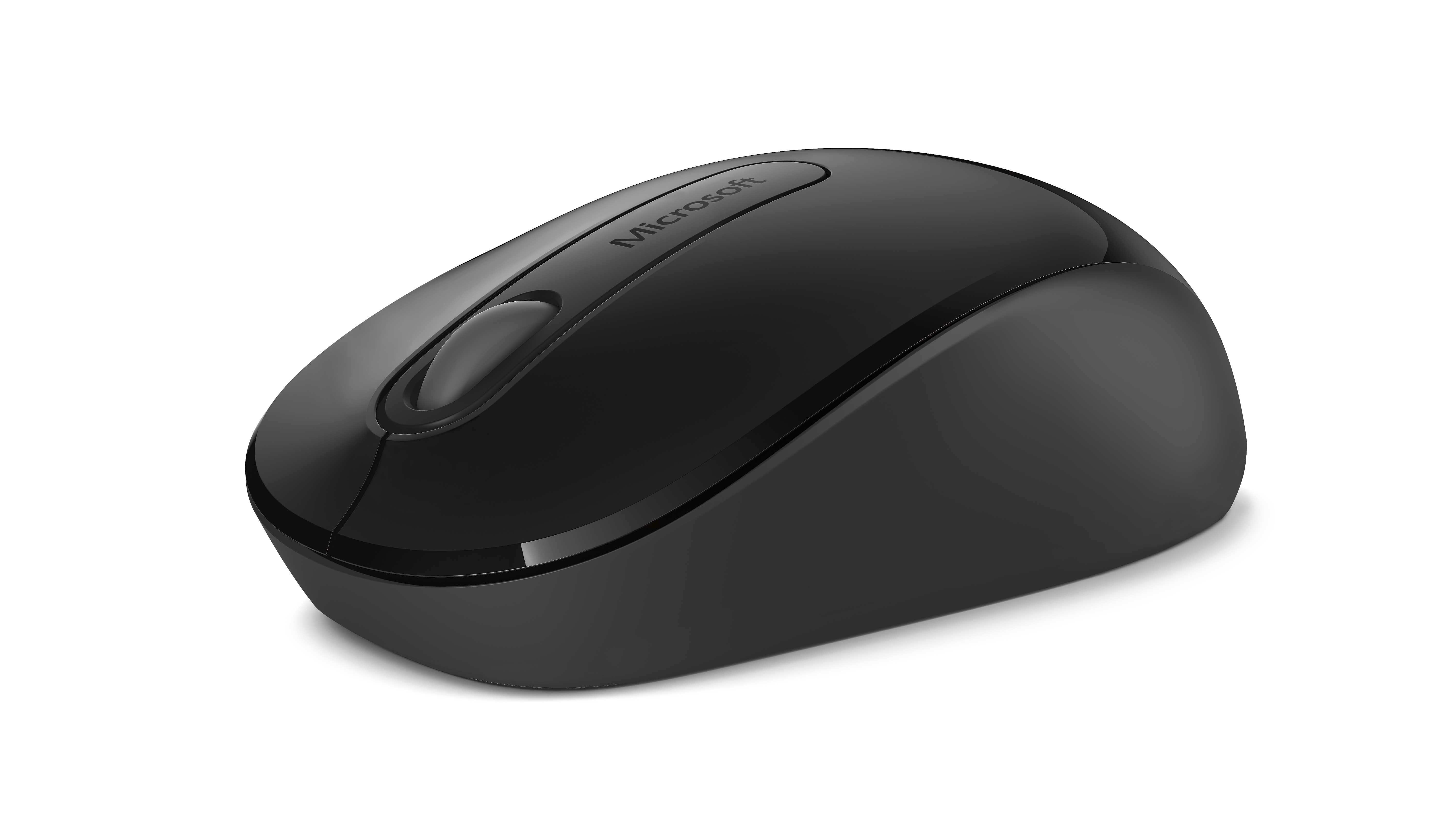 microsoft wireless mobile mouse 4000 driver xp