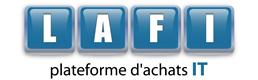 Logo LAFI