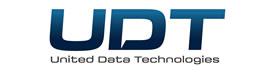 United Data Technologies