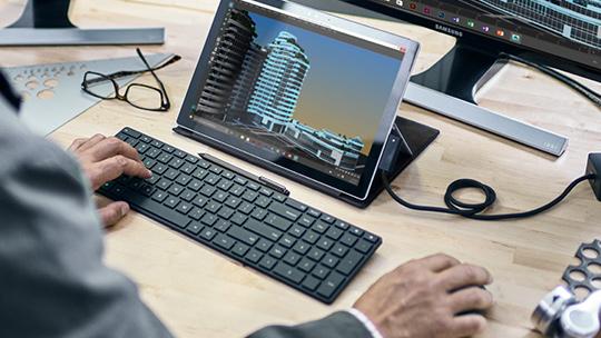 Maskinvarefunksjonskompatibilitet | Microsoft Accessories