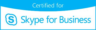 Microsoft Webcam: LifeCam HD 3000 for Business | Microsoft ...