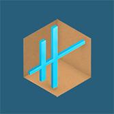 HoloStudio app tile