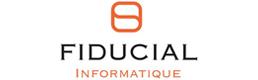 Fudicial-Informatique