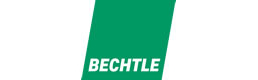 Logo Betchle
